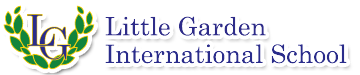 little garden international school